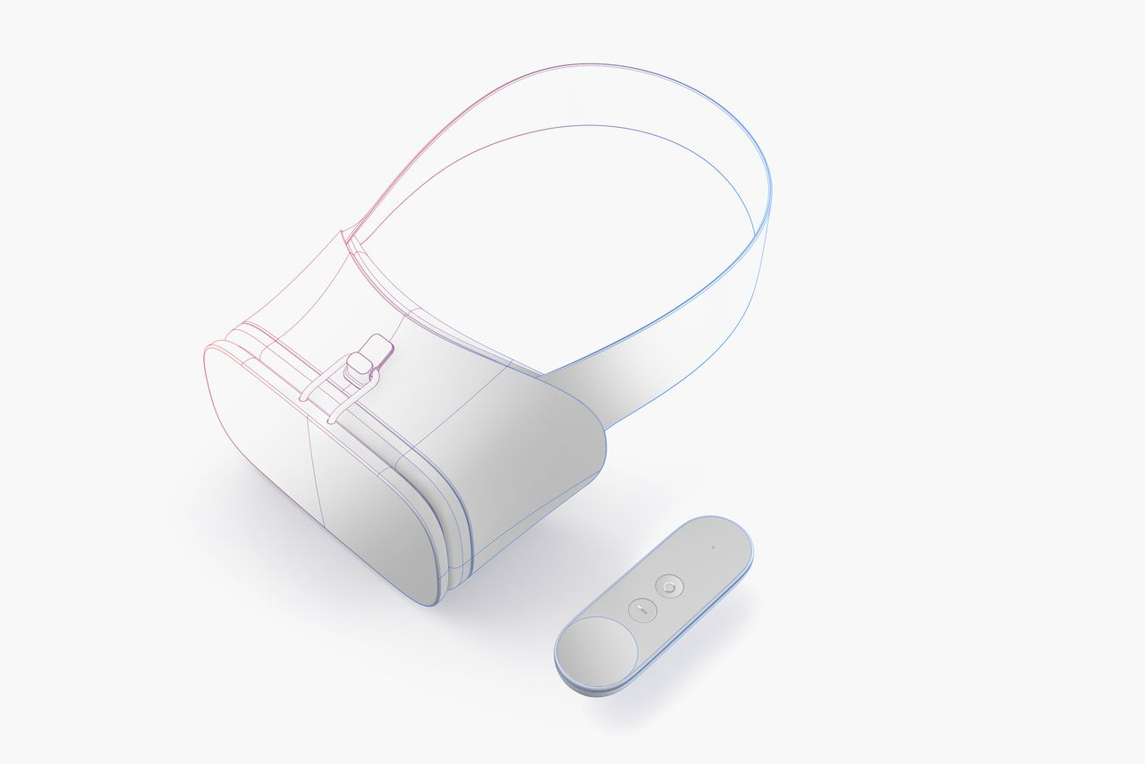 c402db6bfa81 Google could finally make mobile VR feel like more than a compromise
