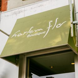 """<b>↑</b>Filled with flowers, home accents and accessories, <b><a href="""" http://www.harlemflo.com/"""">Harlem Flo</a></b> (2276 Frederick Douglass Boulevard) is a go-to for gifts. Work with the owners to create a personalized floral arrangement, or drop in to"""