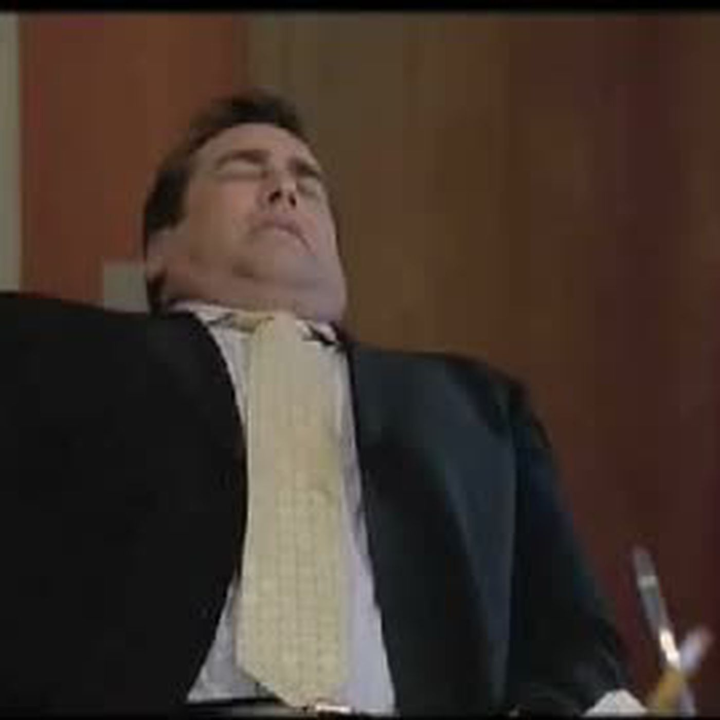 Step Brothers Deleted Scene With Rob Riggle Funny Or Die