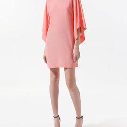 "<b>Zara</b> tunic with back opening, <a href=""http://www.zara.com/webapp/wcs/stores/servlet/product/us/en/zara-us-S2012/189503/780035/TUNIC%2BWITH%2BBACK%2BOPENING"">79.90</a>"