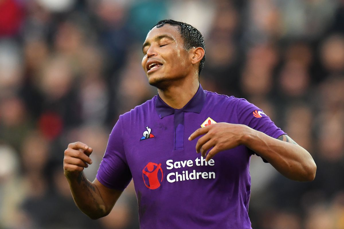 Udinese v ACF Fiorentina - Serie A