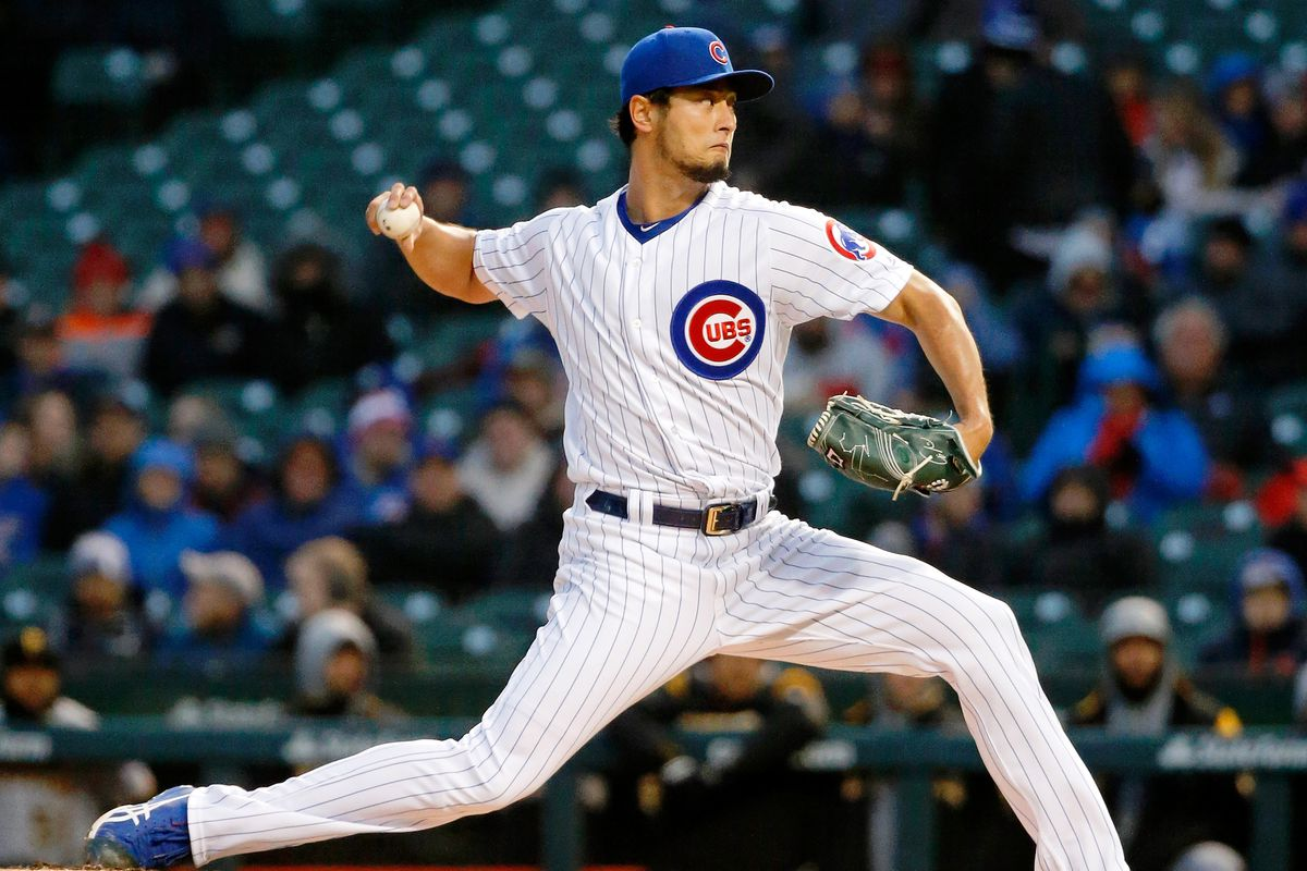 1bcfda566120 First pitch thread  Cubs vs. Marlins