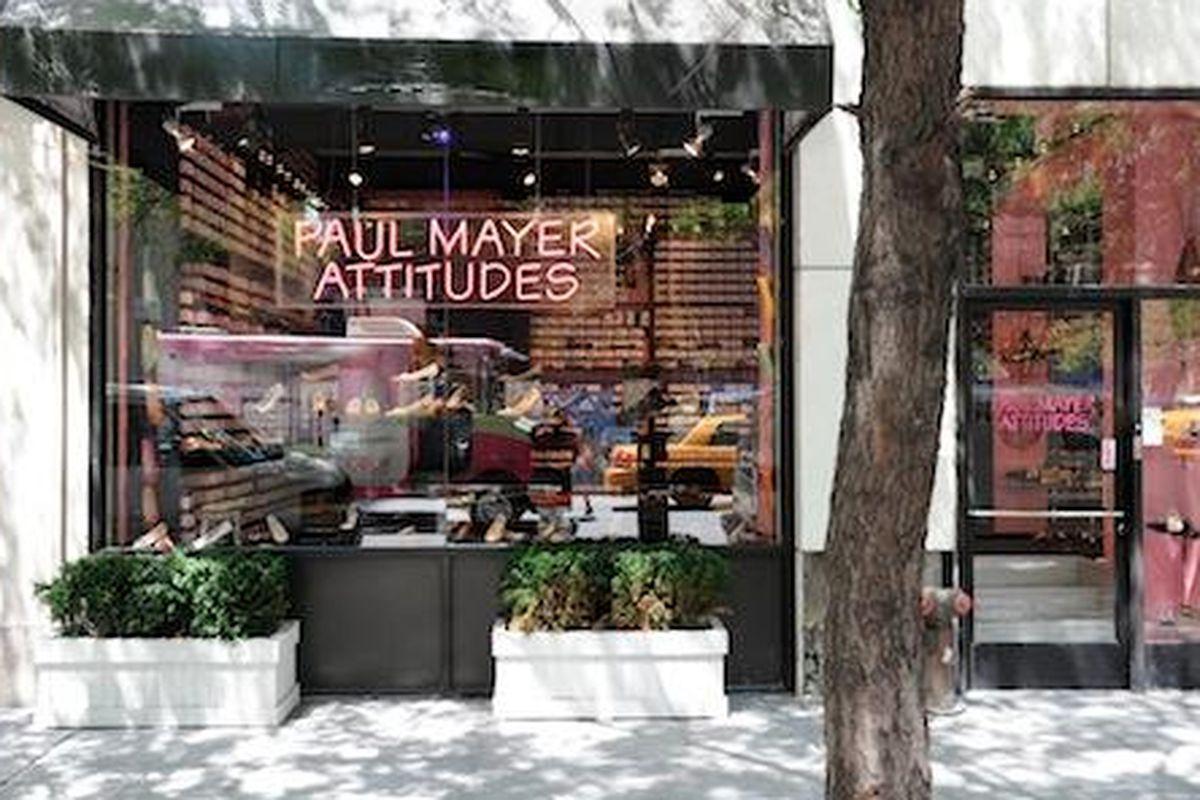 """Image via <a href=""""http://www.paulmayerattitudes.com/our_store/default.aspx"""">Paul Mayer Attitudes</a>"""
