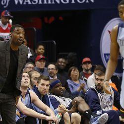 Photo credit: Geoff Burke-USA TODAY Sports: