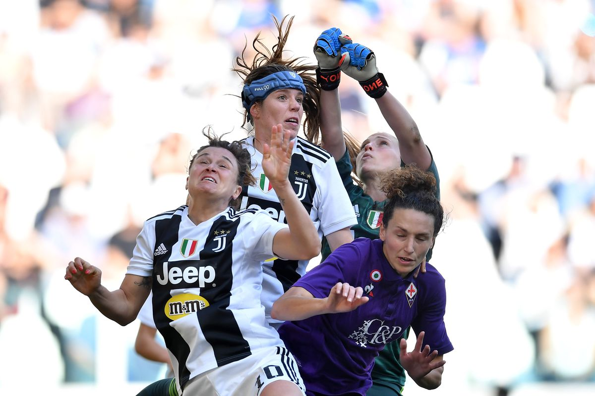 a8a1f13cc March s Monthly Juventus Thoughts  Two Worlds - Black   White   Read ...