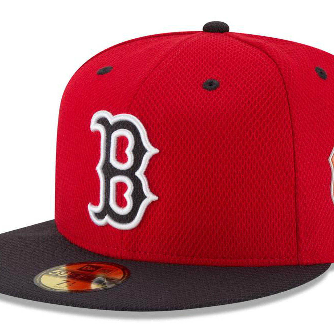 The Red Sox new spring training uniforms are out (and mostly great ... 6ddce118eaac