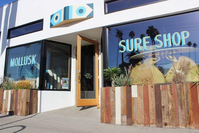 Mollusk-Surf-Shop-SilverLake.jpg
