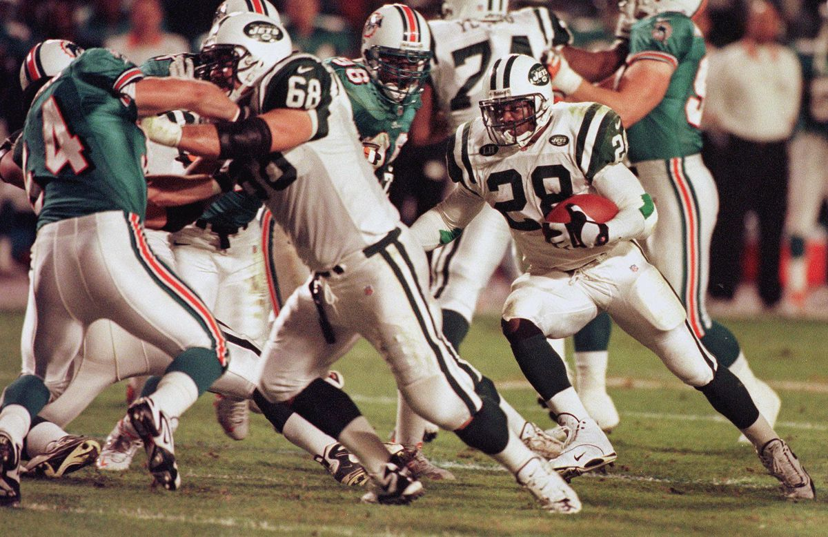 FBN-JETS-DOLPHINS 3