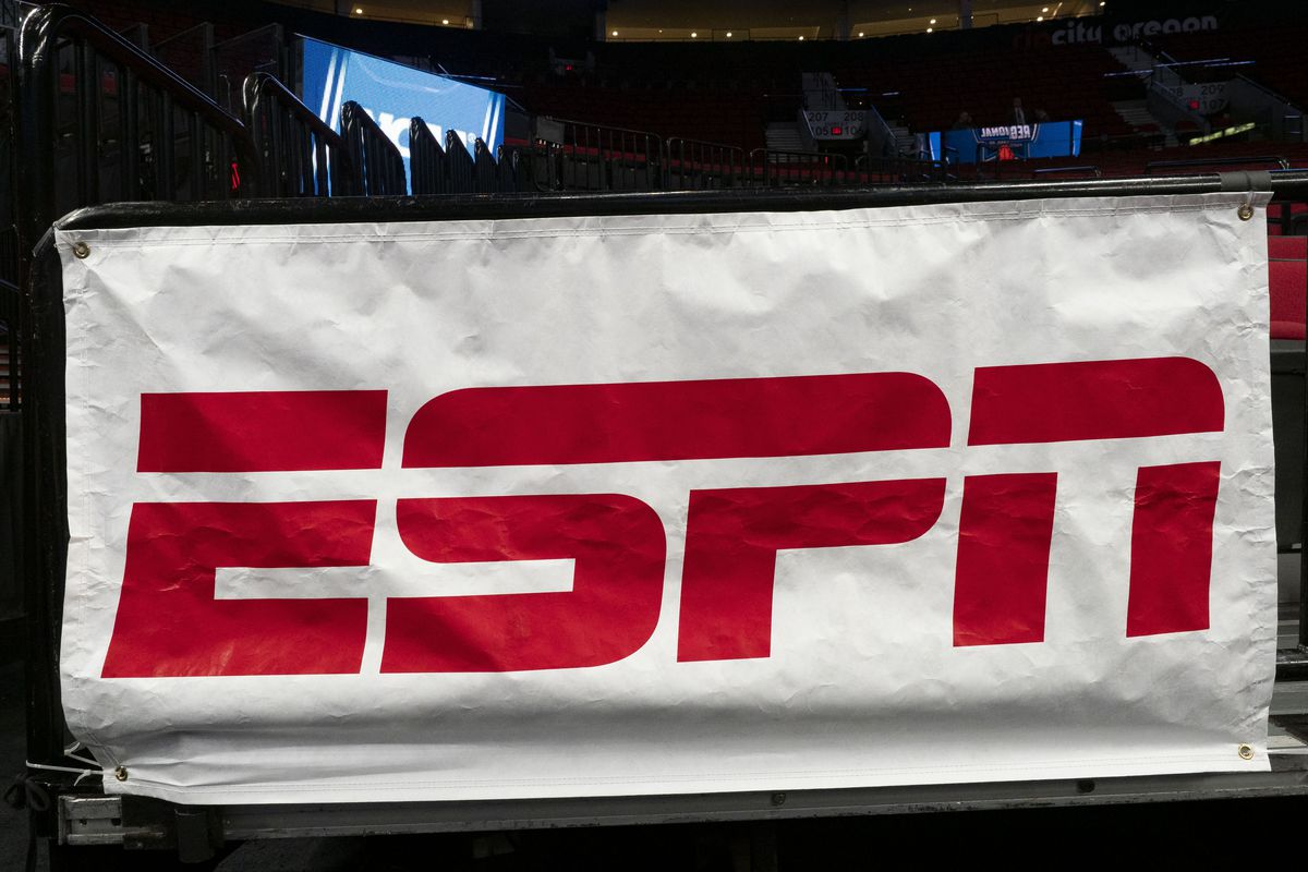 Report: US Bundesliga Coverage Moving from FOX to ESPN in 2020