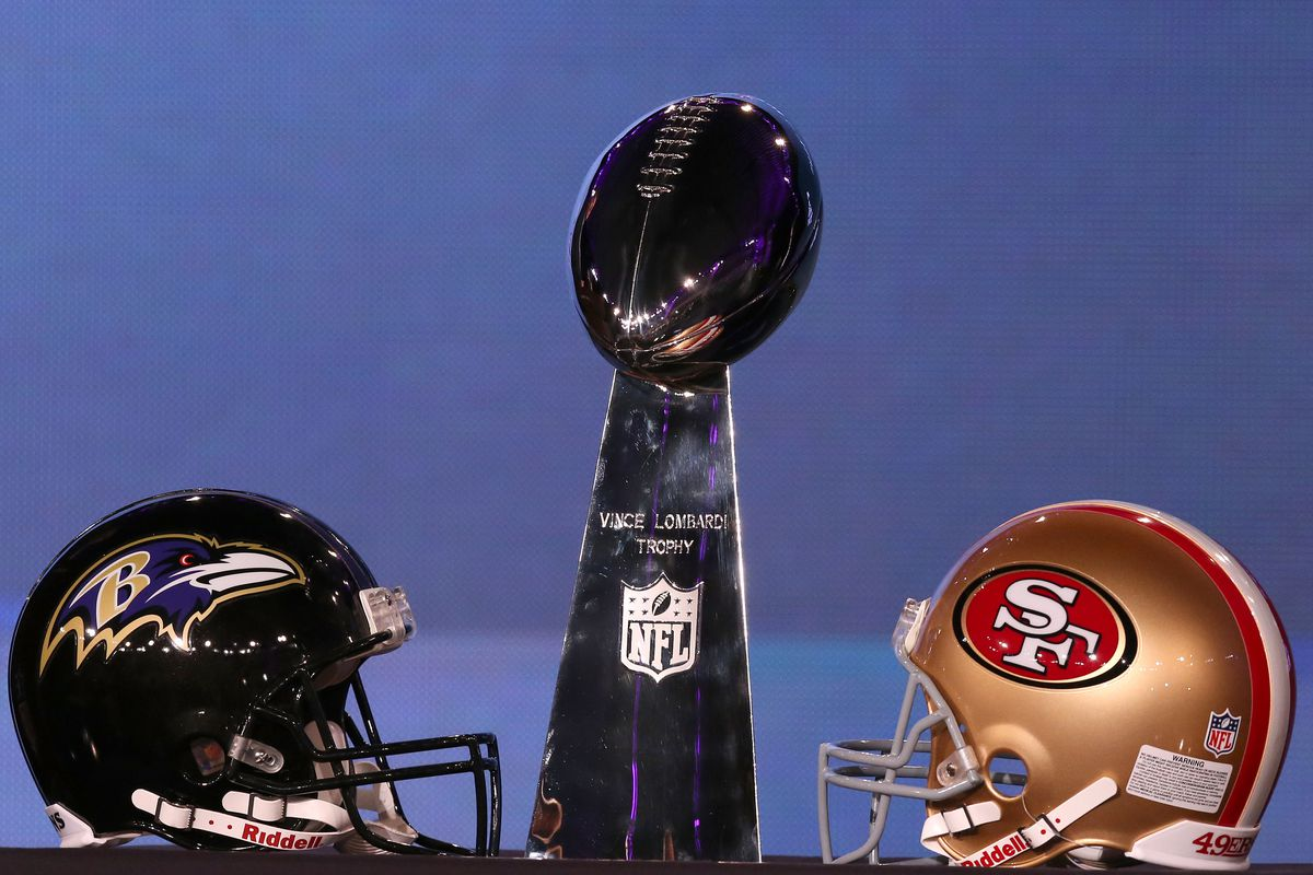 What To Do On Super Bowl Afternoon In >> Super Bowl Open Thread Az Snake Pit