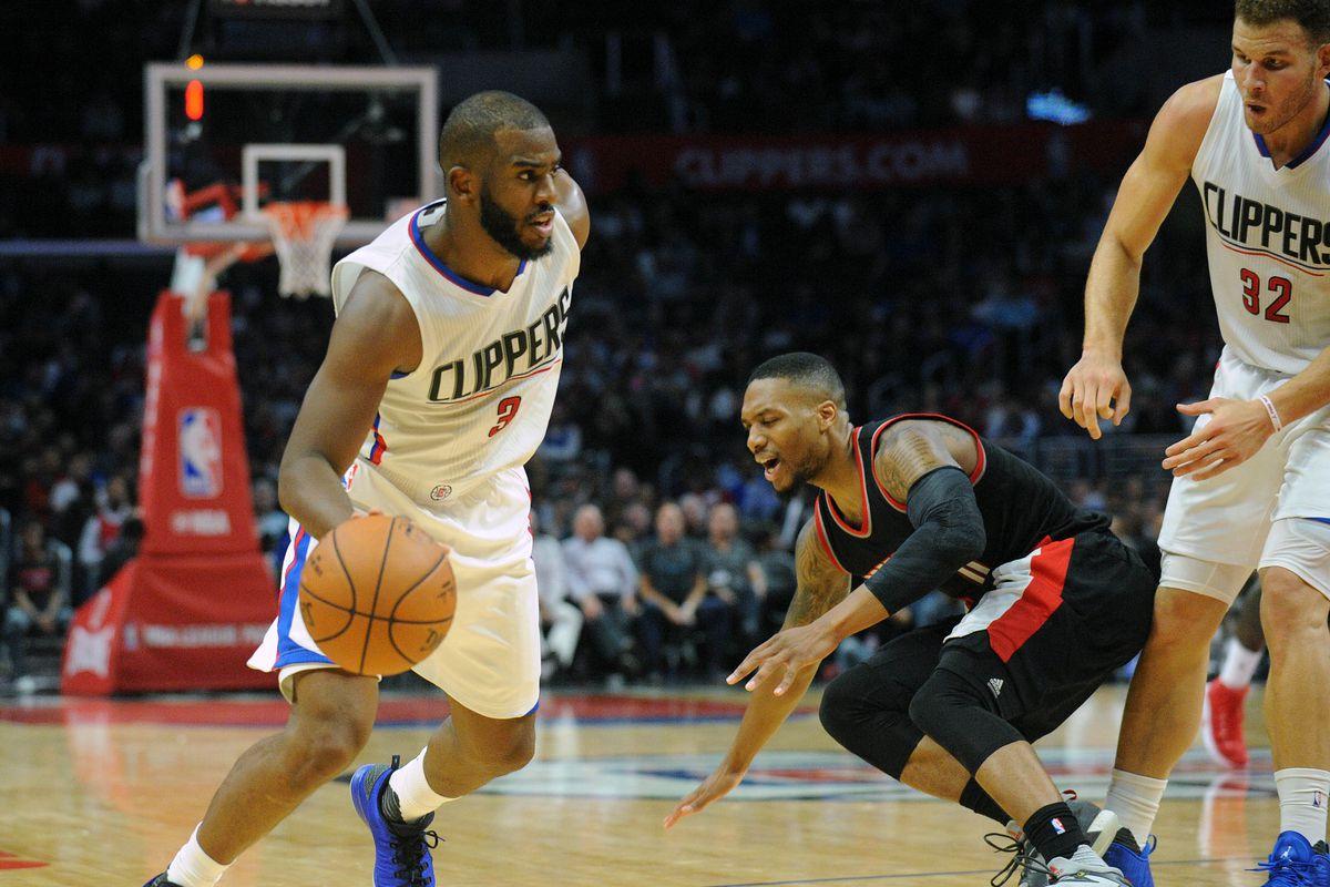 【影片】急中生智!十五個NBA很聰明的進攻