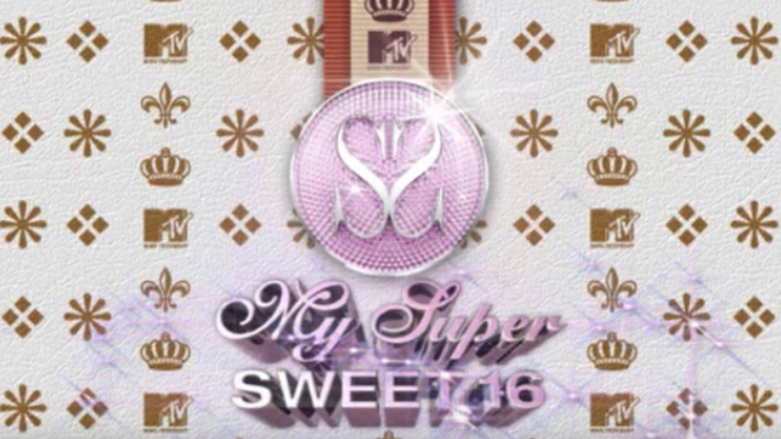 Mtv Is Casting Its My Super Sweet 16 Revival On The Lip