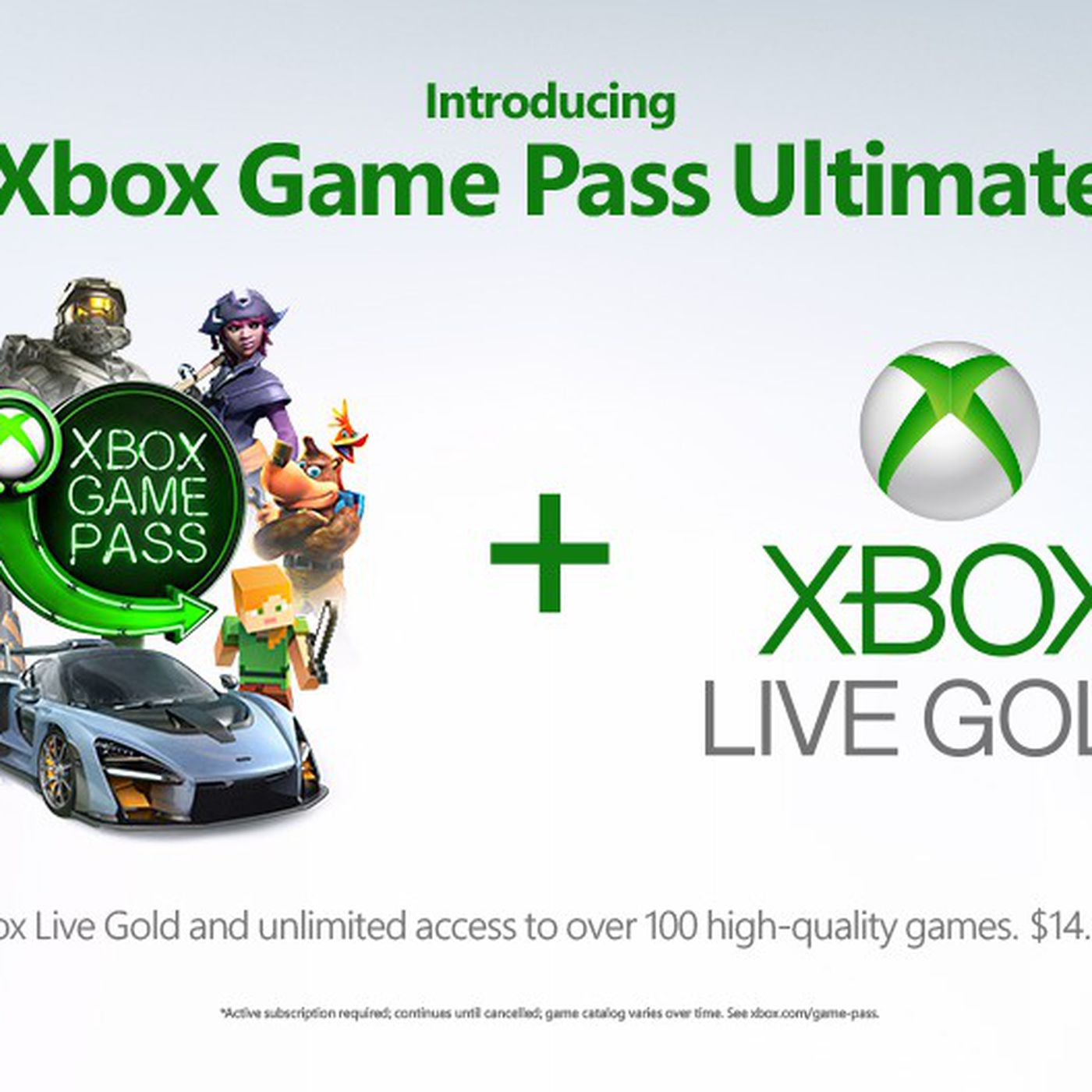 Free Games With Gold June 2020.Microsoft Xbox Game Pass Ultimate Pc And Xbox Games For