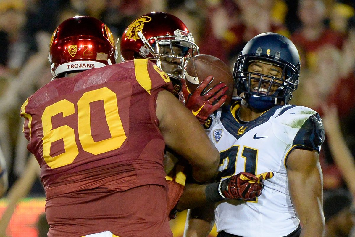 You don't even understand how many sad Cal-USC pictures we now have access to.