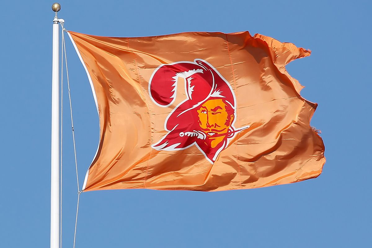 b9daa5ae558 Ugly truth about the Bucs Creamsicle Uni's... - Bucs Nation