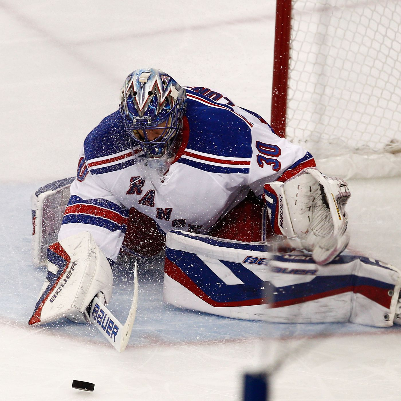 Nhl Playoff Betting Tampa Bay Lightning Vs New York Rangers Game 7