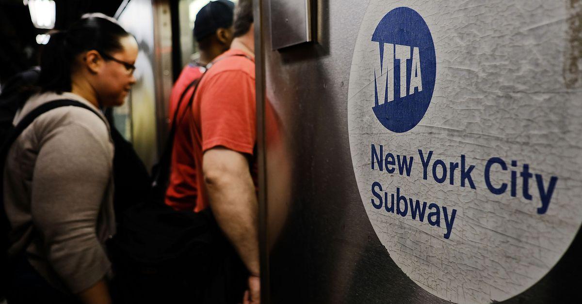 Nyc Subway Operating Costs An Analysis Curbed Ny