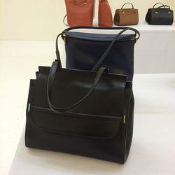 Handbag, $1400