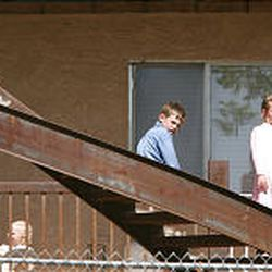 Polygamists in the border town of Hildale, Utah, can get help from various advocacy groups.
