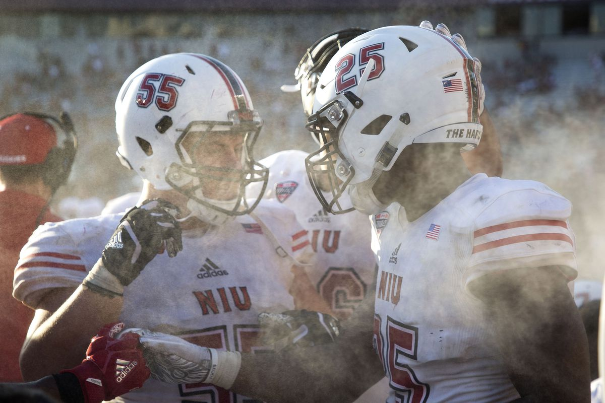 Byu Vs Northern Illinois Odds Betting Lines And Computer