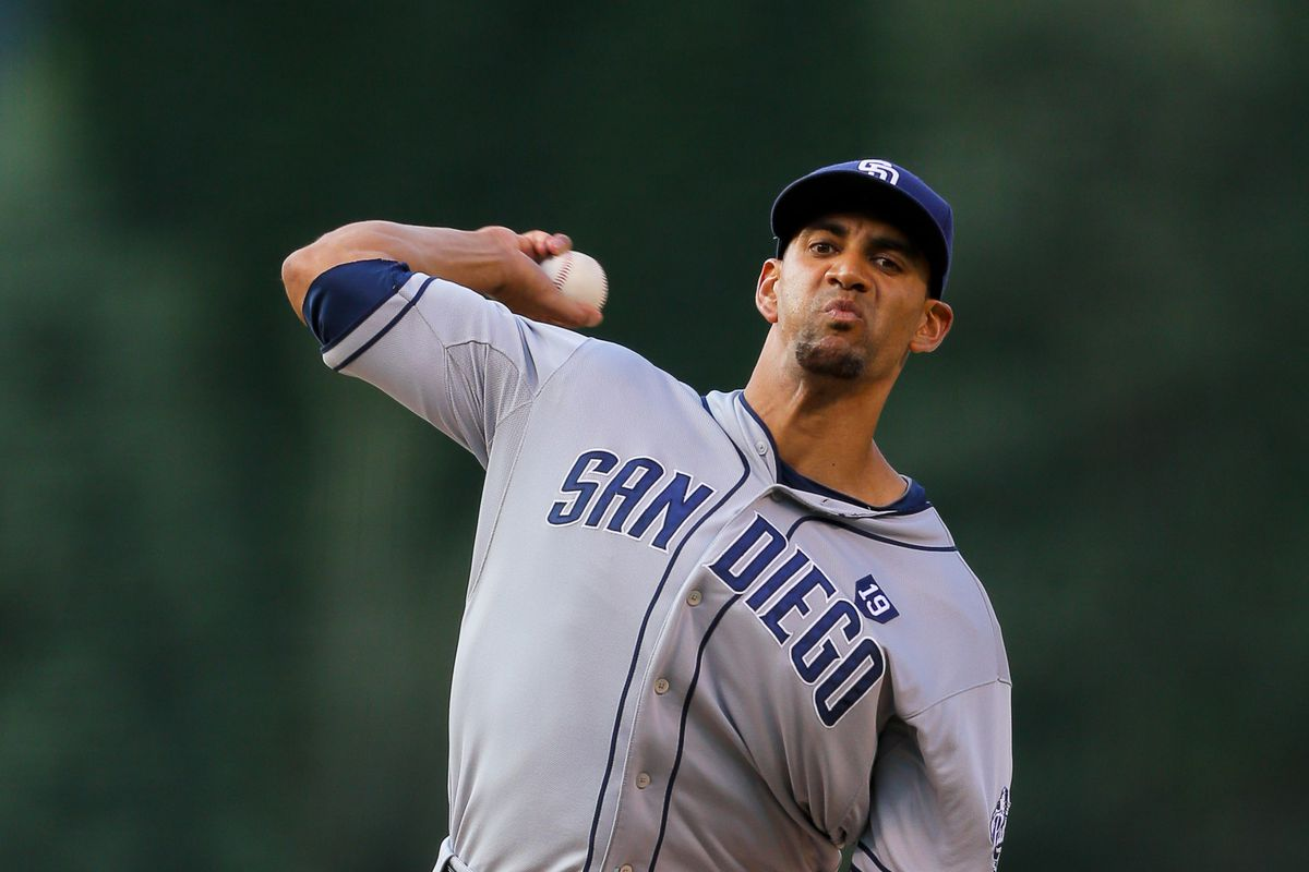 Mah boy Tyson Ross. Trying his hardest to put the team on his back.