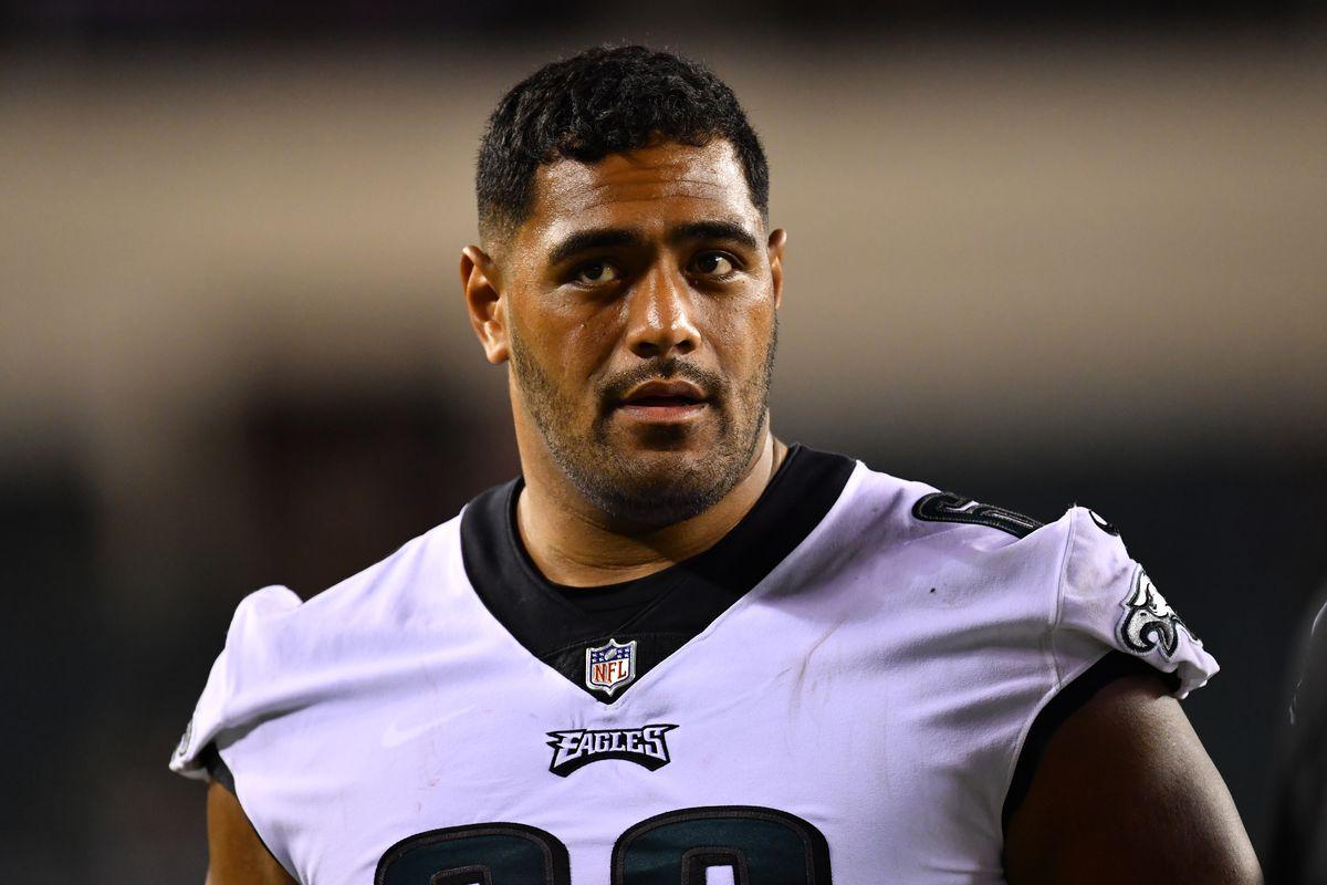 NFL: AUG 19 Preseason - Patriots at Eagles