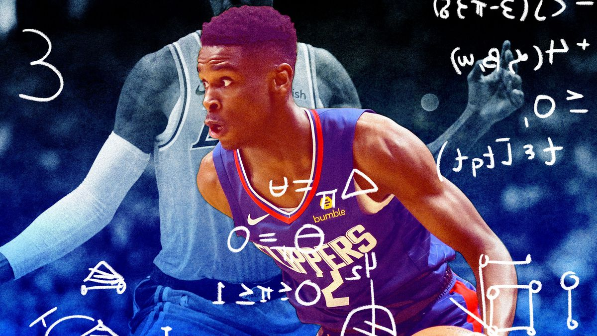 is it possible to know too much about basketball the ringer