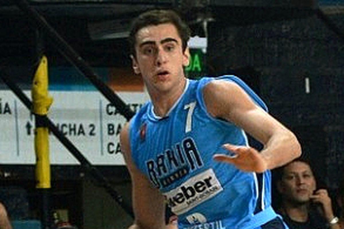 Juan Vaulet