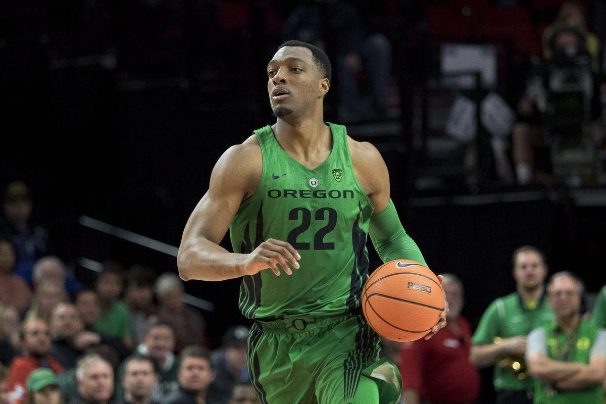 Image Result For Oregon Basketball