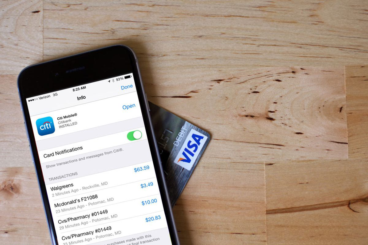 CVS, Rite Aid Shut Down Support for Apple Pay