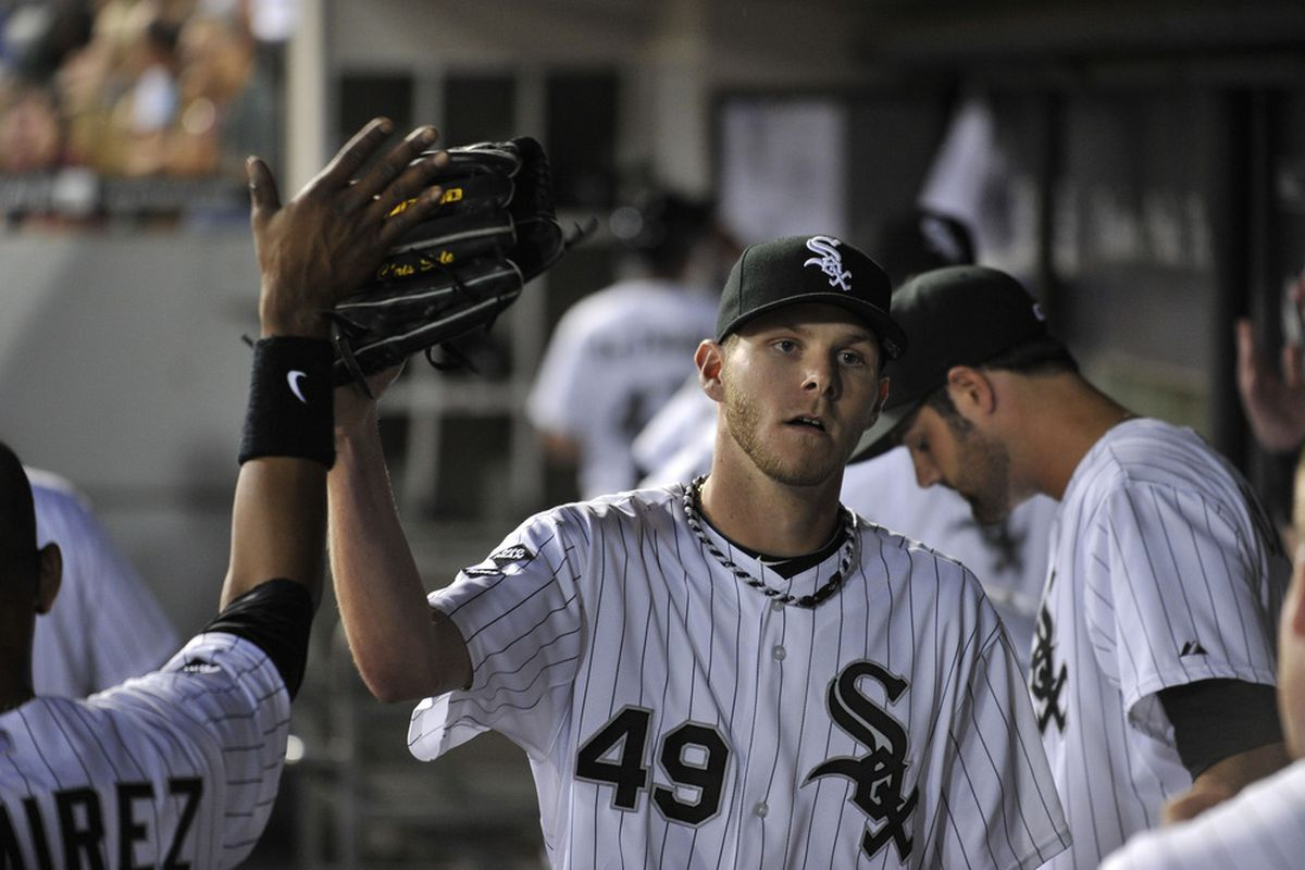 Raise your hand if you're an All-Star!   No, Alexei. Put your hand down.