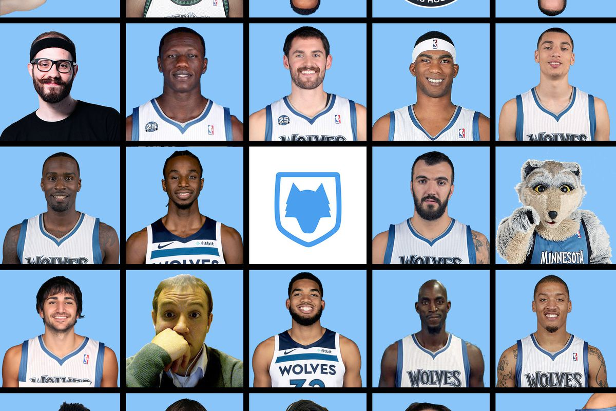 Wolvescast 120 A Victim Of History Canis Hoopus