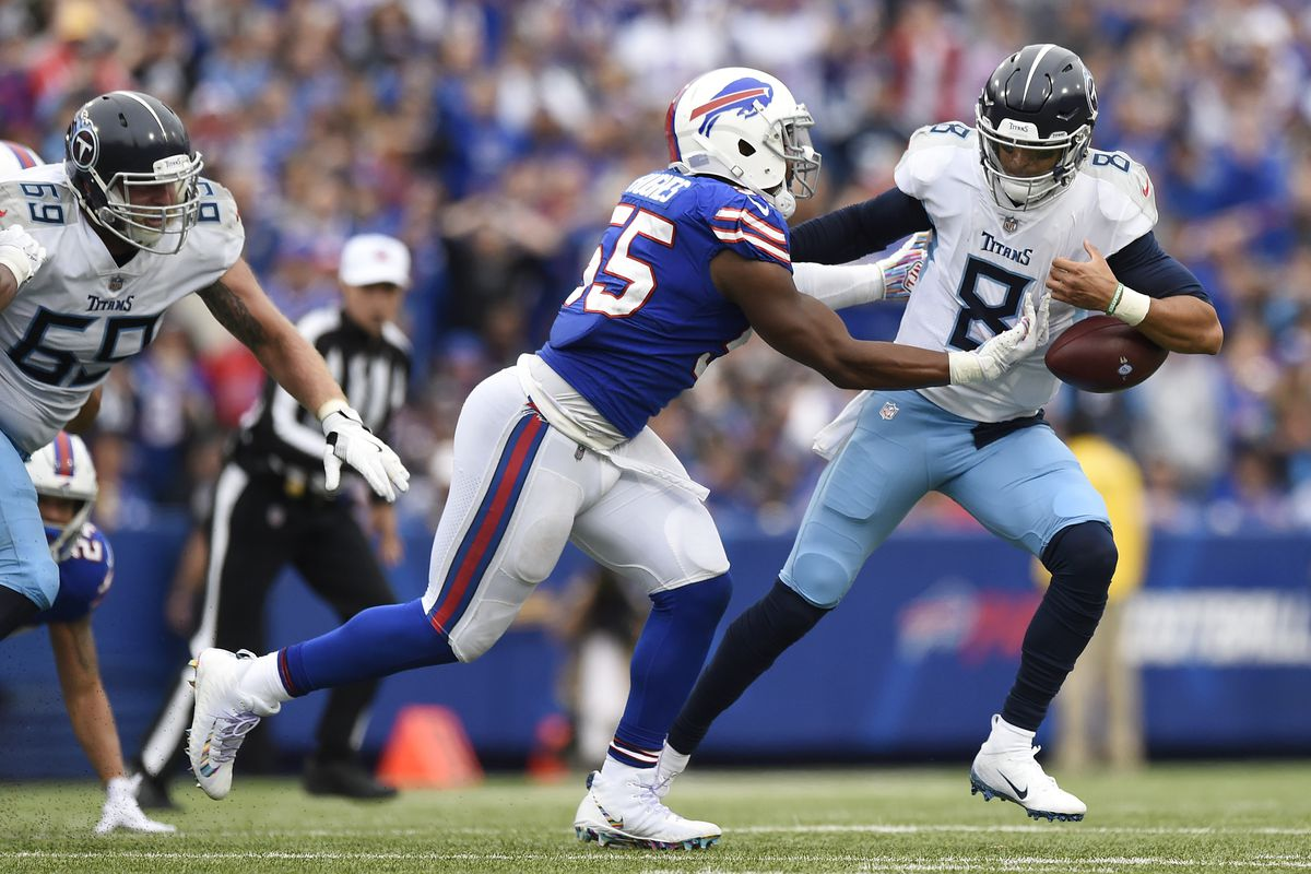 a35f16cfe REPORT  LA Rams soured on DT Suh