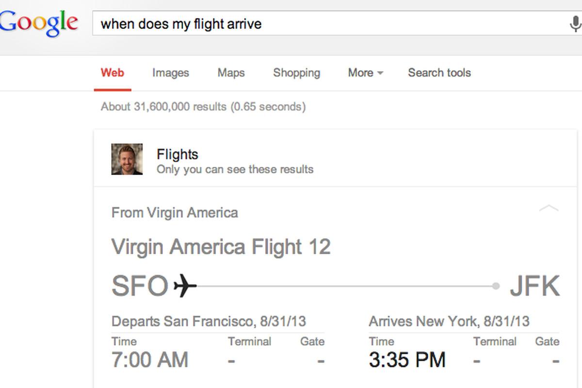 Flight status jfk - Fieldtrial