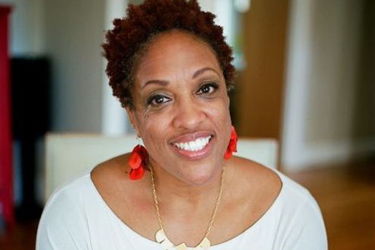 Kendra Ferguson became executive director of KIPP Memphis Collegiate Schools in February, after spending most of her career with KIPP Bay Area Schools in California.