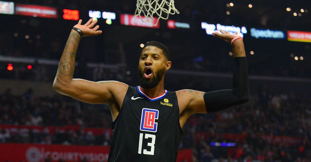 Recap: Nuggets get blown out in Los Angeles, lose to the Clippers 132-103