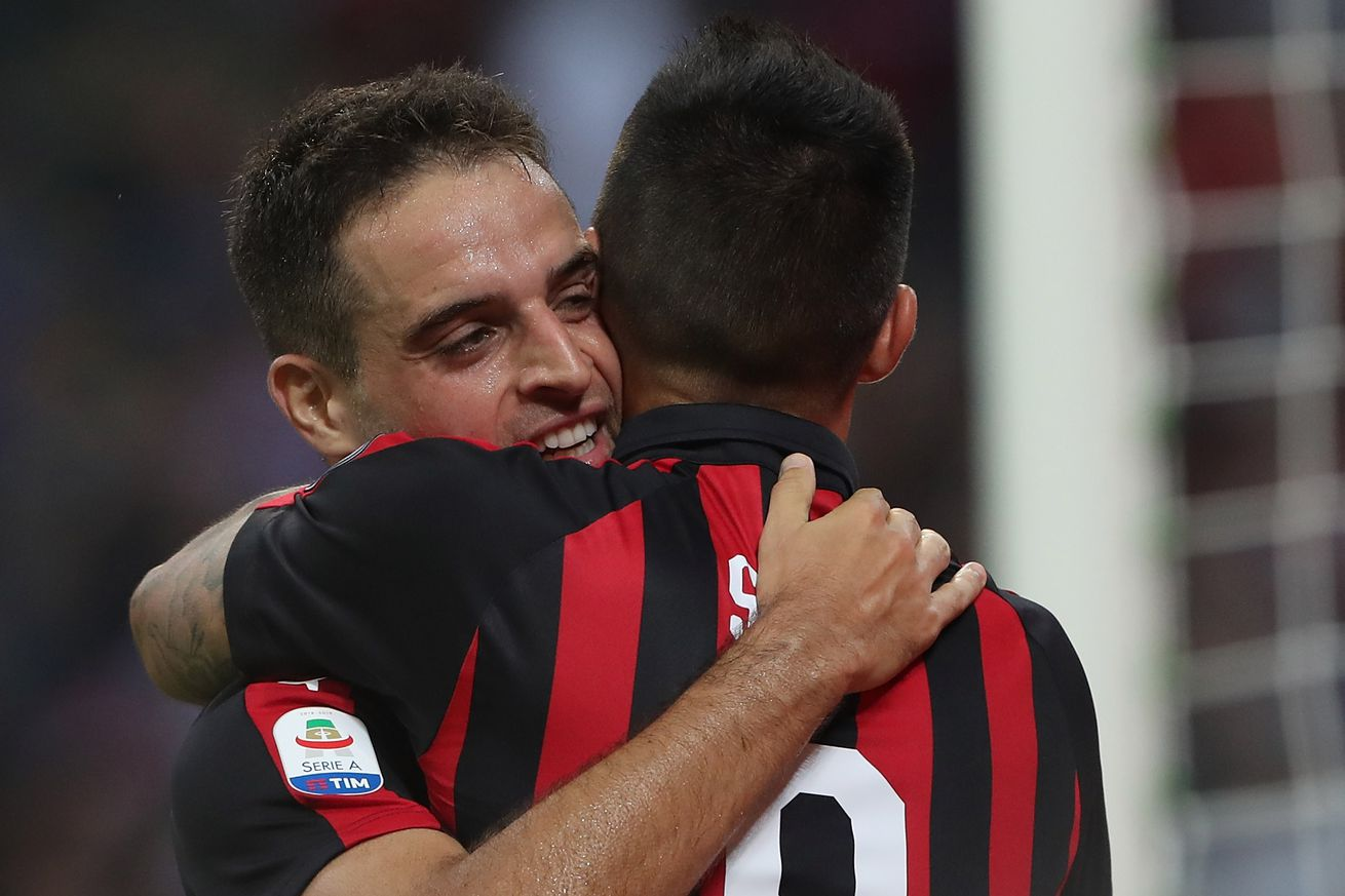 Atalanta v AC Milan: Preview, TV Schedule, and How to Watch or Stream Serie A Online