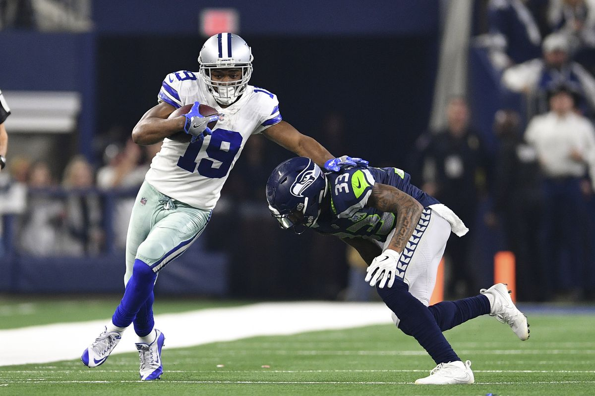 Image result for amari cooper