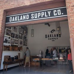 """All photos from <a href=""""http://oaksupply.co"""">Oakland Supply Co.</a>"""