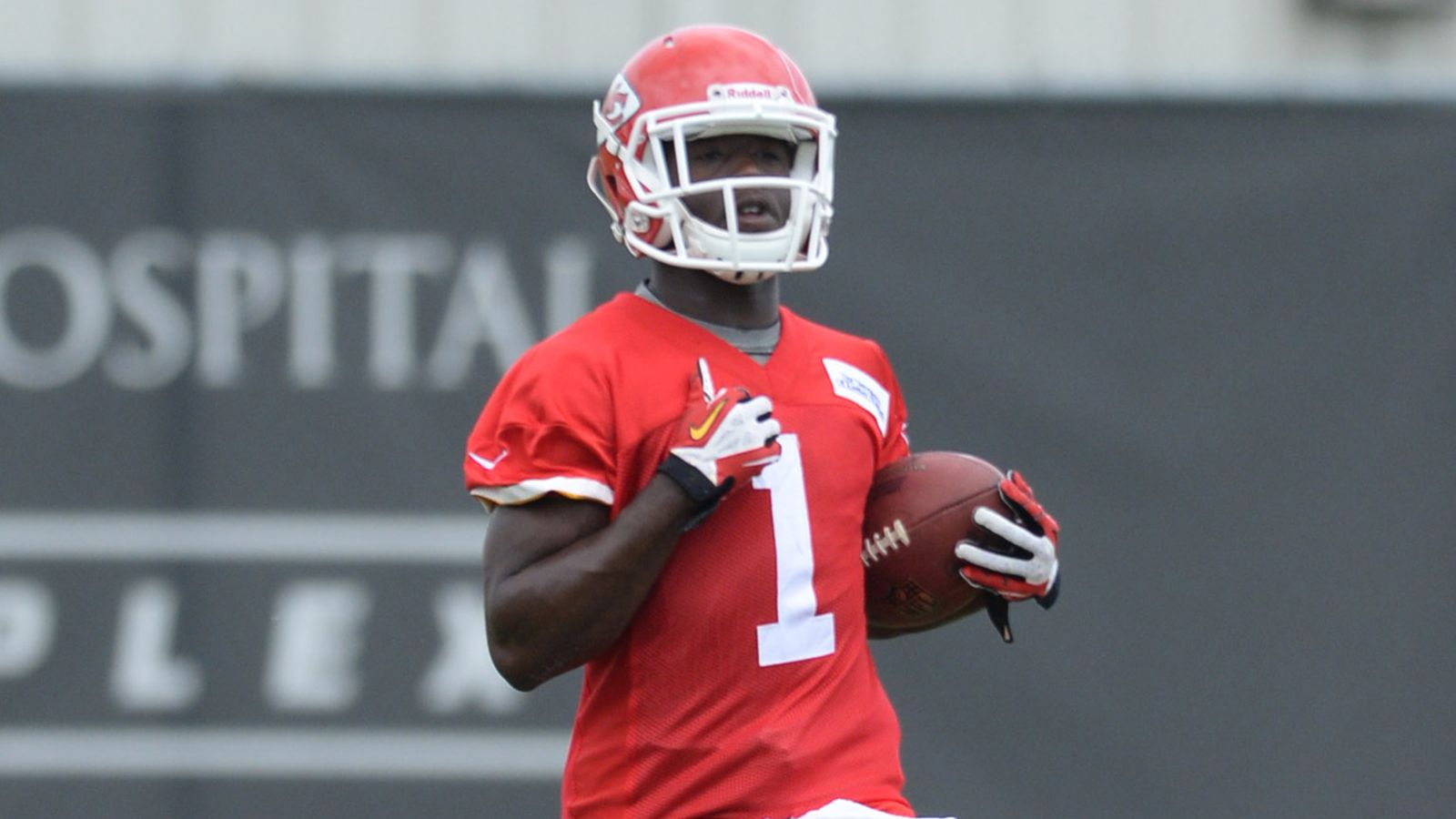 subs deanthony thomas - HD1200×800