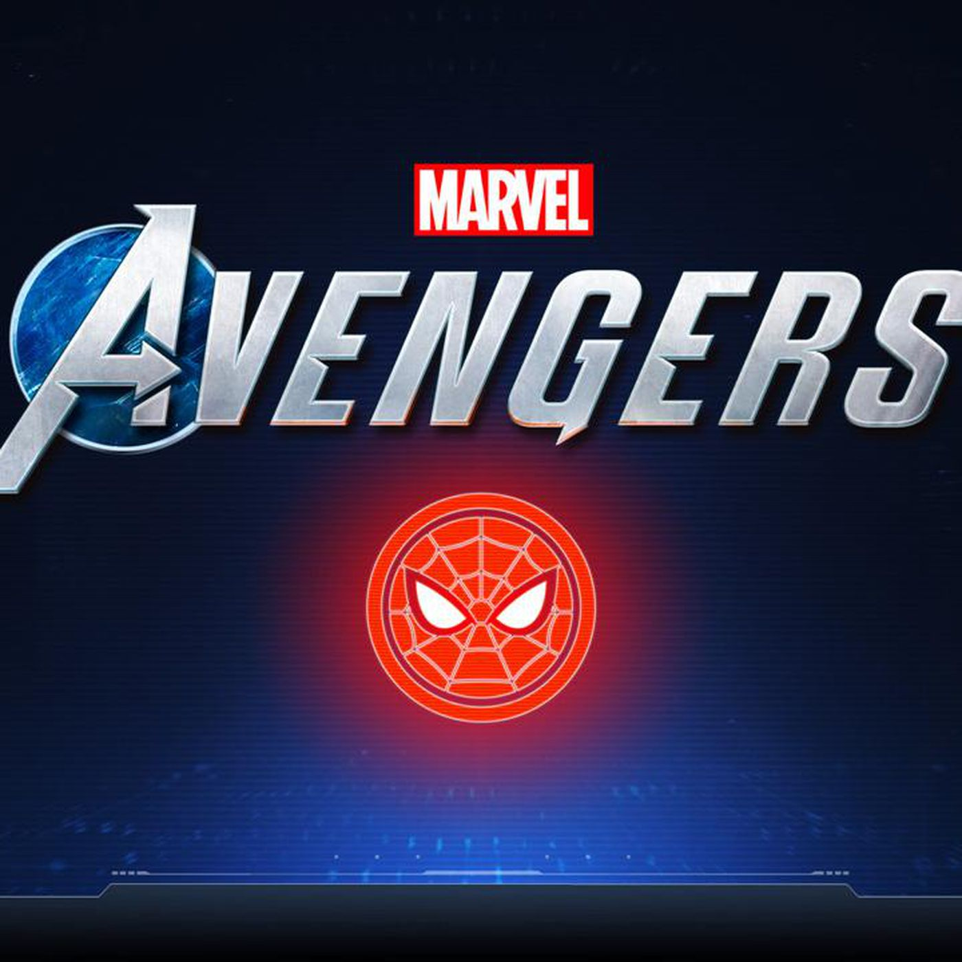 Square Enix's Avengers game is getting a PlayStation-exclusive ...