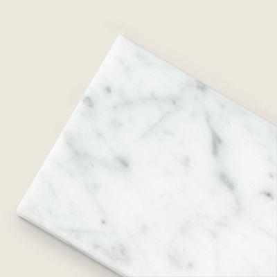 Stone Subway Tile