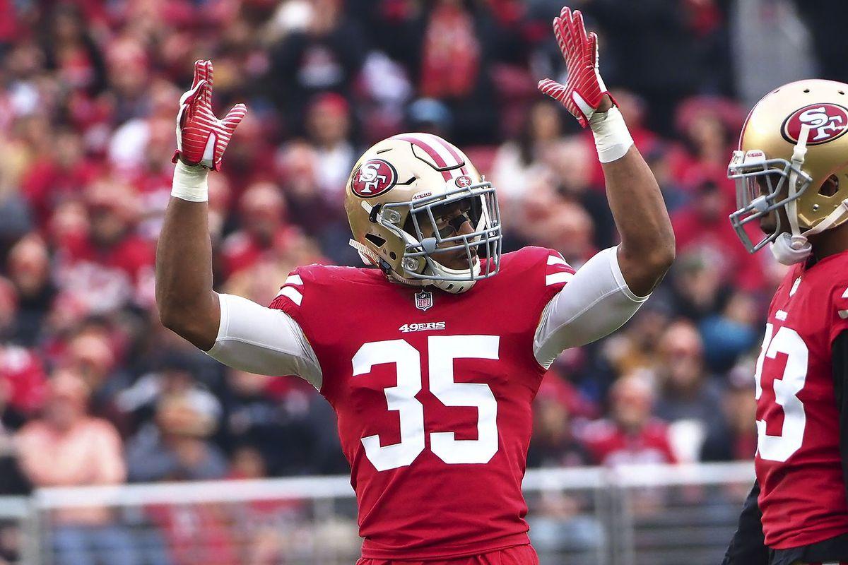 NFL: Jacksonville Jaguars at San Francisco 49ers