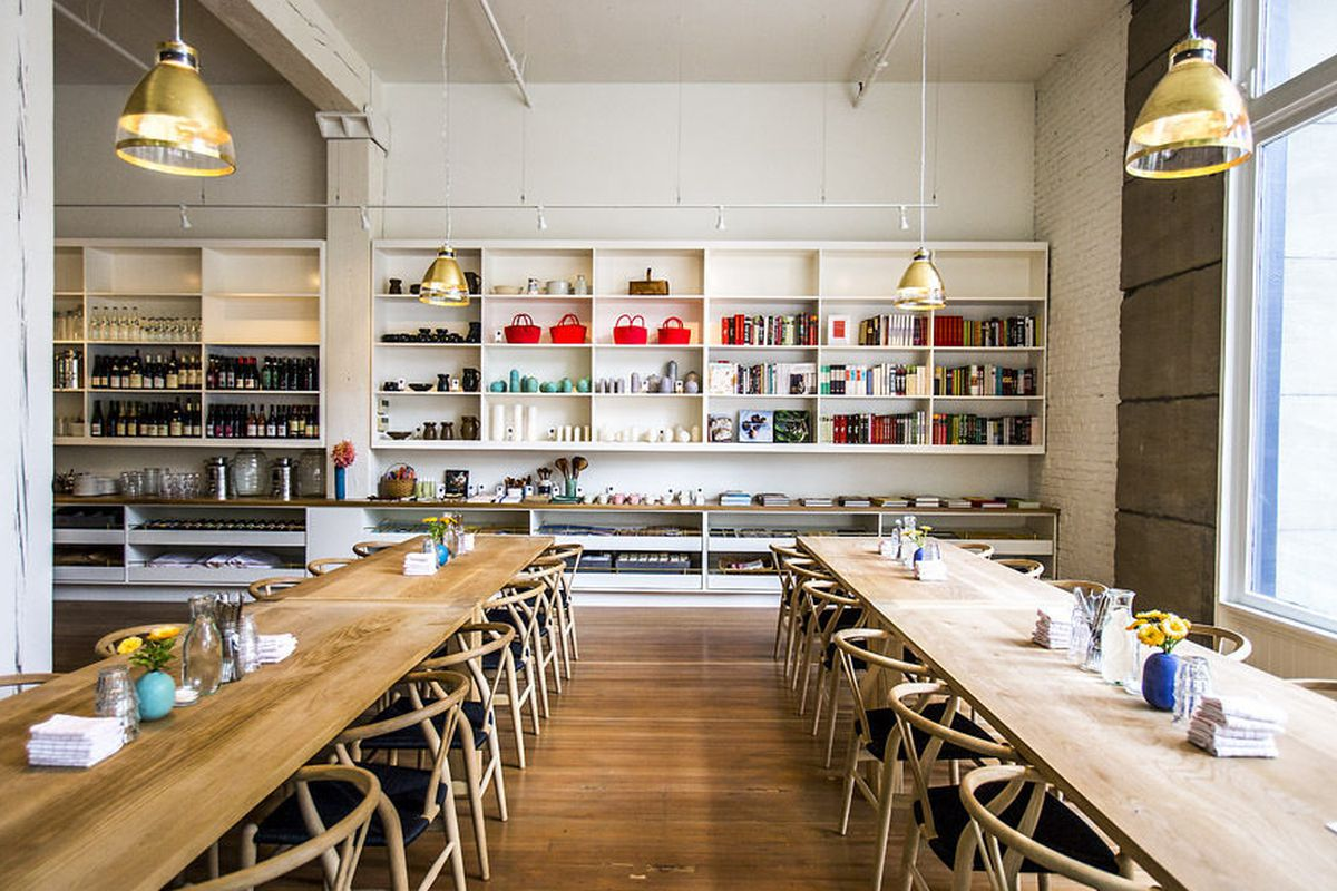 """<a href=""""http://seattle.eater.com/archives/2013/08/08/heres-a-look-inside-the-london-plane-now-open.php"""">London Plane, Seattle</a>"""