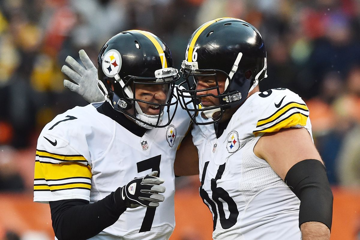 3b786242dac NFL Expert Picks  Who they are taking between the Colts and Steelers on  Thanksgiving
