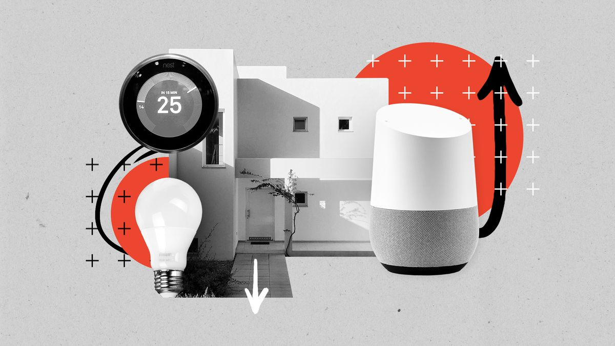 Can devices like Alexa, Google, Home, Nest, and Furbo