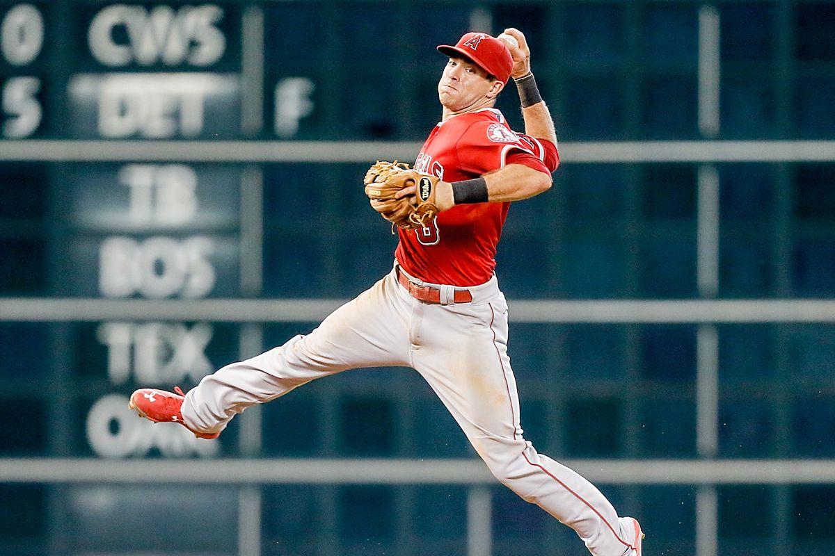 Rays hit 5 homers, beat Athletics 13-4