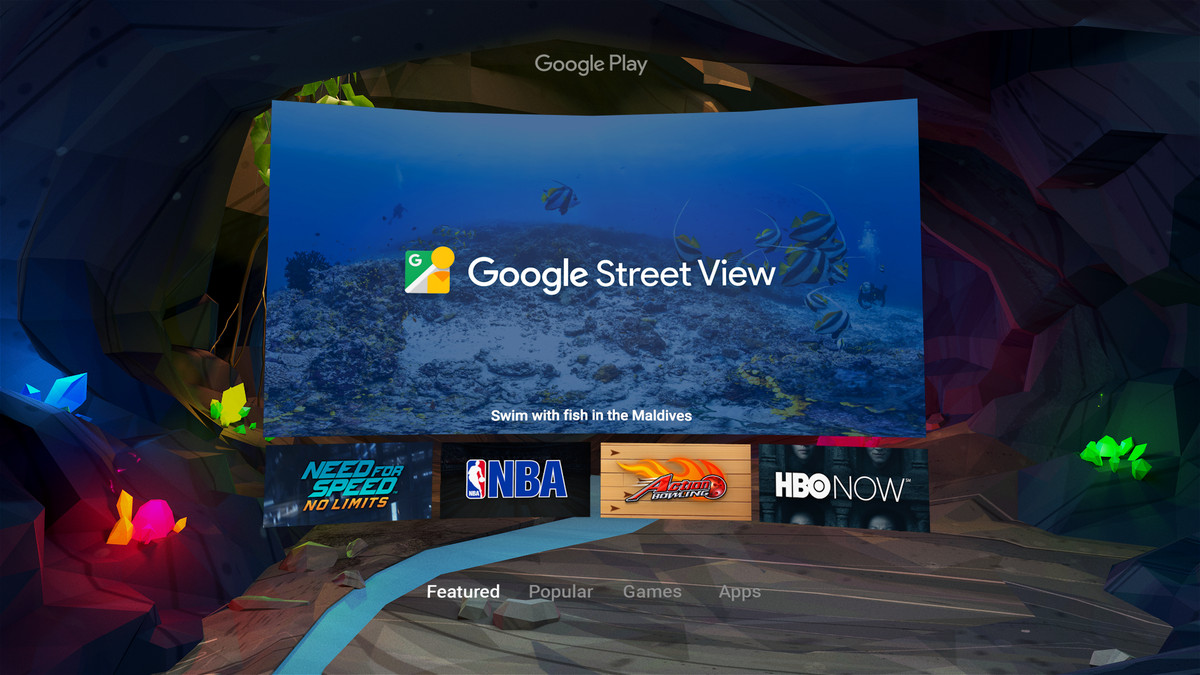 Android VR EMBARGO 5/18
