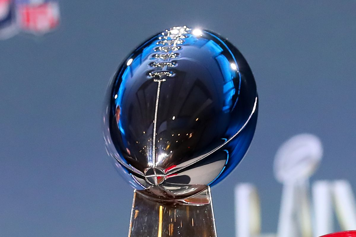 Nfl Playoff Schedule Wild Card Weekend Matchups Niners Nation