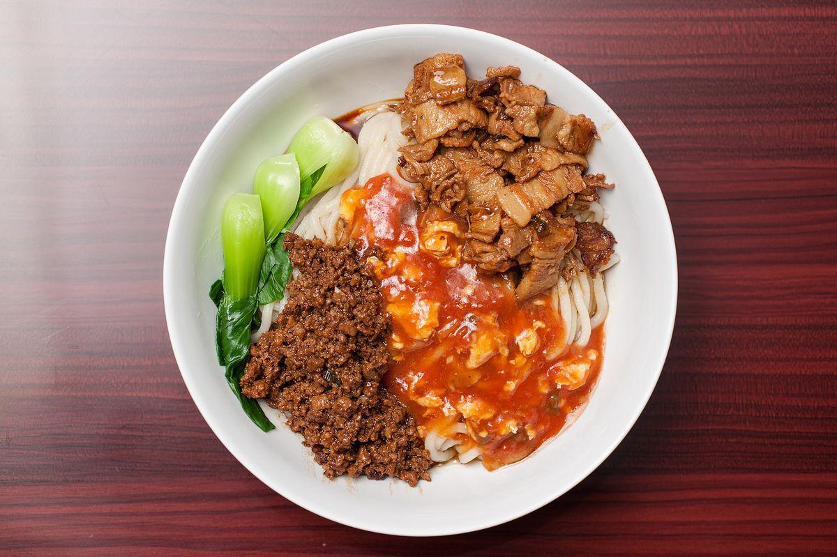 laoxi noodle 3